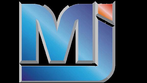 Logo metal jawor